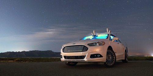 ford-fusion-hybrid-e-uber-la-macchina-del-futuro-e-ora